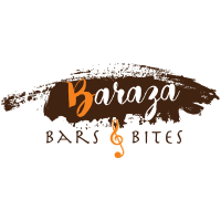 Baraza Bars